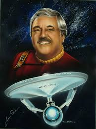 scotty trek