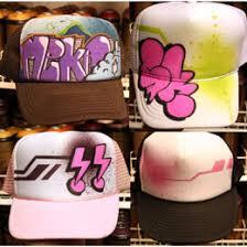 adidas trucker hats