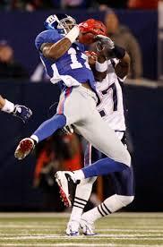 giants-patriots-superbowl.jpg