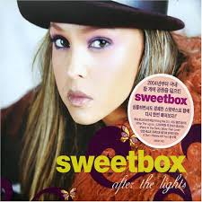 Sweetbox - After The Lights