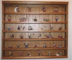 miniatures cases