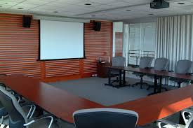 meeting room photos
