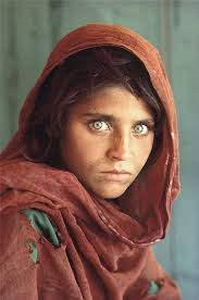afghan girls pictures
