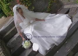 windsor wedding