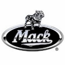 pictures of mack trucks