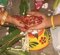 hindu marriage photos