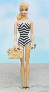 barbie dolls 2009