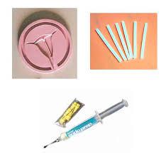 metodo anticonceptivos
