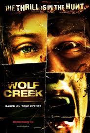 movie wolf creek
