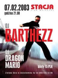 barthezz