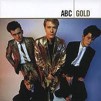 gold abc