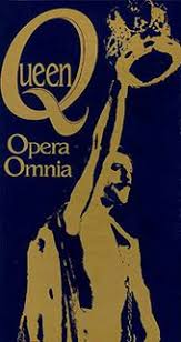 Queen - Opera Omnia (disc 2)