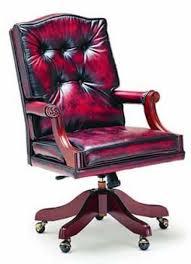 antique chair designs