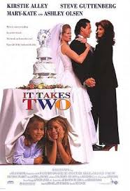 it takes two the movie