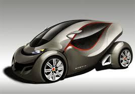 robo cars