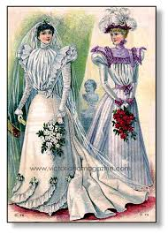 june wedding dresses