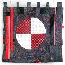 art patchwork