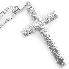 bling bling crosses