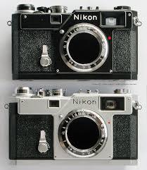 nikon s3 2000