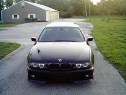 bmw 528i pictures