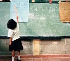 educacion america latina