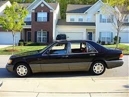 1995 s500