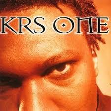 krs one cds