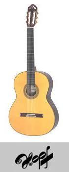 hopf guitars