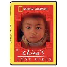 national geographic china