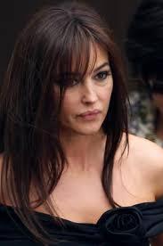 italian actress photos