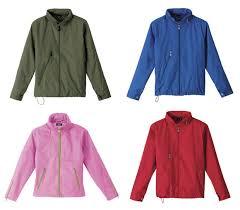 apc jackets
