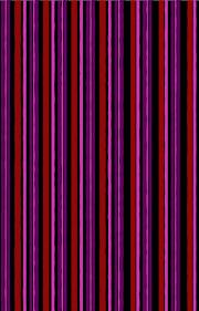 emo patterns
