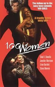 100 women movie
