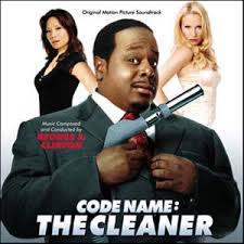 codename cleaner