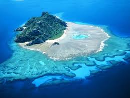 fiji islands photos
