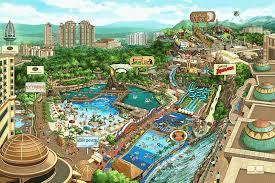 park in malaysia