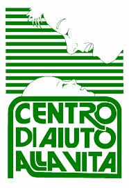 logo dese Nuovi progetti per il Centro Aiuto alla Vita di Fiemme e Fassa