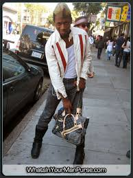 louis vuitton man purse