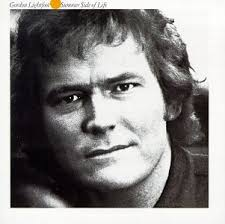 Gordon Lightfoot - Love & Maple Syrup