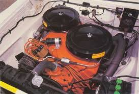413 engine