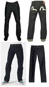 evisu skinny jeans