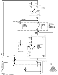 bosch wiring diagrams
