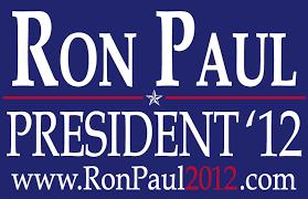 Ron Paul 2012�