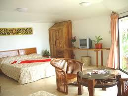 boracay island hotel