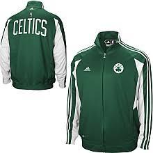 celtics warm up jersey