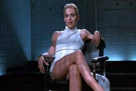 basic instinct pictures