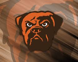 cleveland browns pictures
