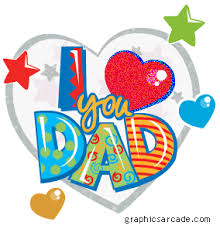 fathers day graphics