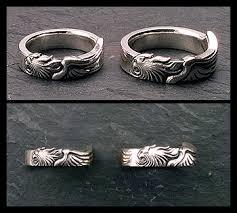 final fantasy 8 ring