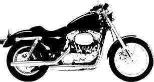 harley davidson logo clip art